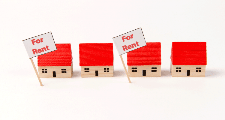 Are you a Landlord or Property Manager?