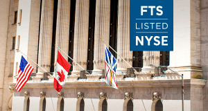fts-nyse-photo