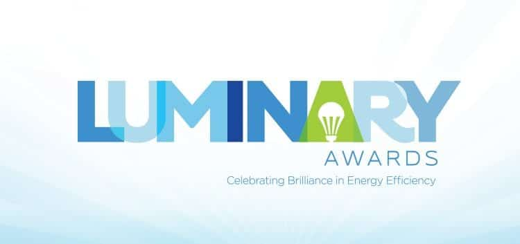 Celebrating Leaders in Energy Efficiency